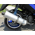 Скутер Viper Storm 150 New (2021) 8