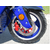 Скутер Viper Storm 150 New (2021) 7