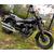 KV Renegade (Loncin) 250cc 1