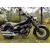 KV Renegade (Loncin) 250cc 3