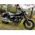 KV Renegade (Loncin) 250cc 2